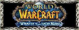 Este colaborador contribuye con contenido del Wrath of the Lich King al enriquecimiento del Portal de World of Warcraft