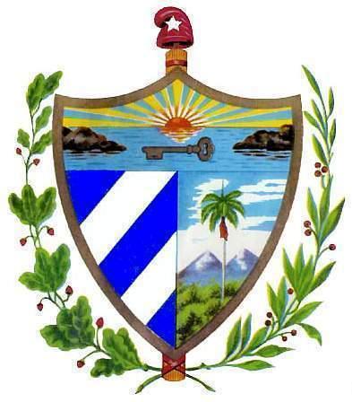 Cuba: 168 Municipal Assemblies of People's Power Constituted