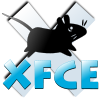XFCE.png
