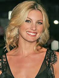 Faith Hill 12.jpeg