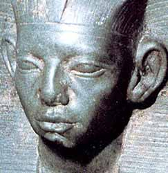 Amenemhet2face.jpg