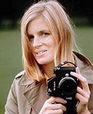 Linda-mccartney z5hp6.jpg