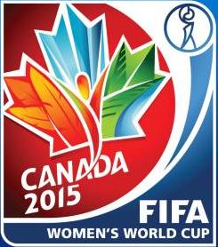 Copa mundial femenina de f 250 tbol de 2015 ecured