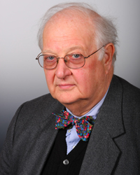 Angus Deaton.png
