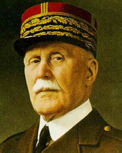 Philippe Pétain.jpeg