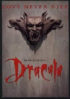 external image Dracula_portada.jpg
