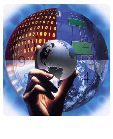 Archivo:Aplicacionesweb.png