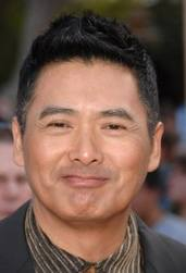Chow yun fat.jpeg