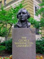 Universidad George Washington.jpg