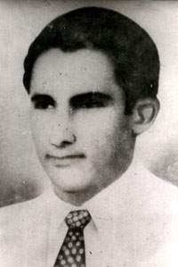 Floro Vistel