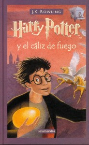 Libroharry.PNG