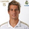 T real madrid fabio coentrao.jpeg