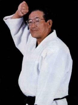 Han Jae Ji Net Worth