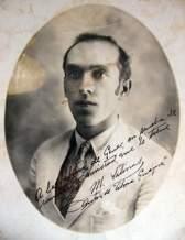 Marcelo Salinas Joven