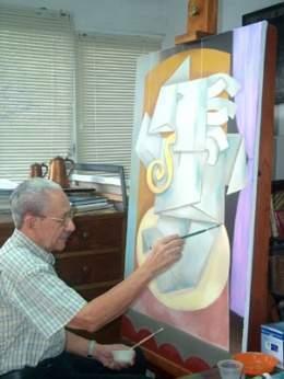 Fidel y Raúl Castro rinden tributo a Adigio Benítez