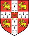 Escudo Universidad Cambridge.png