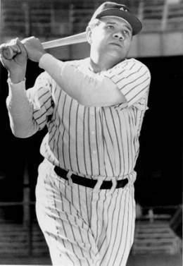 El batazo más disfrutado en el béisbol – Blog EcuRed 04fc8d0fed5