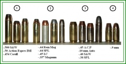 Compara-calibres 9mm.JPG