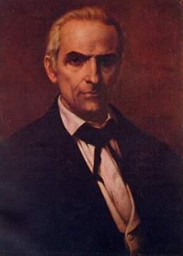 José de la Luz y Caballero: El silencioso fundador