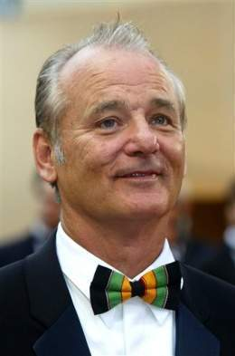 ImgBill Murray1.jpg