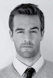 James van der beek.jpg