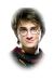 Portal Harry Potter