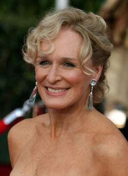 Glenn-close playa1.jpg