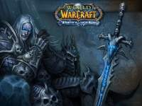 Wrath of the Lich King Northrend loading screen.jpg