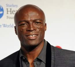 Seal-arrives-at-musicares-person-of-year-tribute-los-angeles-125.jpg