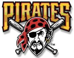 Pirateslogo.jpg