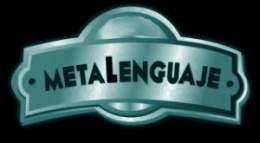 Metalenguaje Logo .jpg