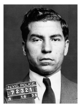 Charles-lucky-luciano.jpg