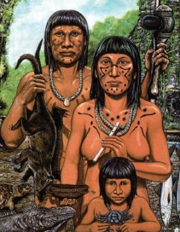 history of the taino people essay Read this essay on ^tainos history school based when the taino people did no deliver the expected quantities of gold or work sufficiently hard in the fields.