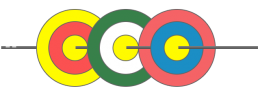 ODECABE LOGO.png