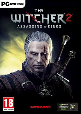 The-Witcher-2-cover.png