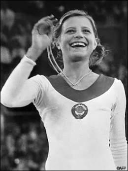La Supremacia Sovietica en las Olimpiadas 260px-53512280_1262975940_OlgaKorbut