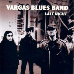 Vargas-blues-band.jpg