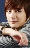 Song_Woo_Bin_(Kim_Joon)