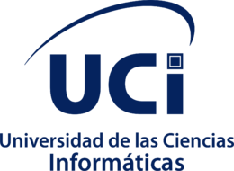 Identidad UCI.png