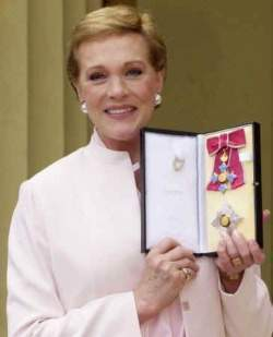 Julie-Andrews1.jpg