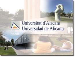 Universidad-de-alicante Logo.jpg