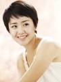 Moon Geun Young03.jpeg