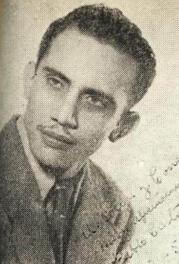Pablo Cartas