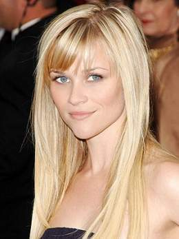 Imgreese witherspoon2.jpg