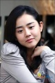 Moon Geun Young02.jpeg