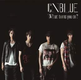 CNBLUE-Cover.jpg