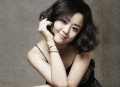 Moon Geun Young07.jpeg