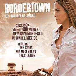 Bordertown-soundtrack.jpg