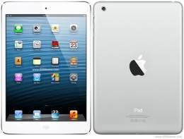 Ipad-mini-white.jpg
