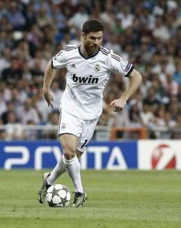N real madrid xabi alonso-411573.jpg